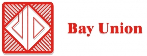 authorised distributor for Bay Union Mounted Point and Grinding Wheel