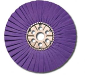 felt wheel