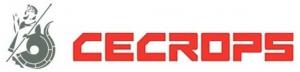 authorised distributor for Cecrops Flap Disc KGS Diamond