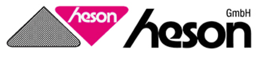 Distributor Logo for Heson Diamond Tools