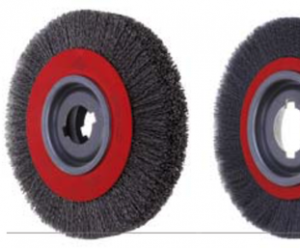 Flexible Abrasives and Nylon Abrasives