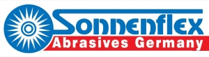 authorised distributor for Sonnenflex for Cutting and Grinding Disc