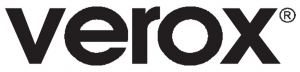 authorised distributor for Verox Mop Wheel