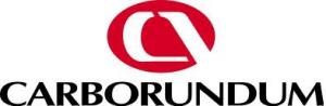 authorised distributor for Carborundum