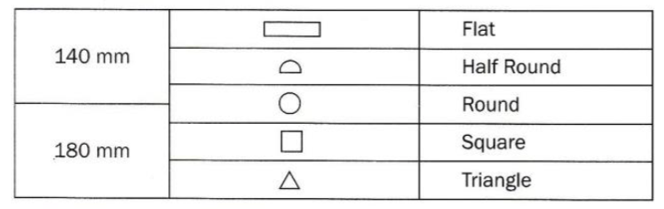 diamond-needle-file