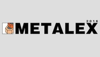 metalex-thumbnail