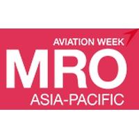 mro-asia-pacific