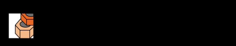 mtx_2016_logo
