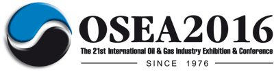 osea-offshore-sout-east-asia-2016