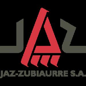 Lapport Logo