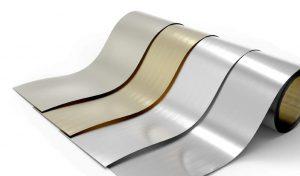 special metal, that are tough to grind, titanium, rhodium etc.